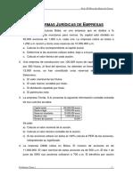 Problemas Economía de la Empresa.pdf