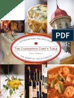 The Charleston Chef's Table.pdf