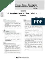MPAL2018_Tecnico_do_Ministerio_Publico_-_Geral_(NM01)_Tipo_4.pdf