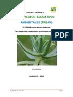 MODULO 3 PLANTAS MEDICINALES Y REFORESTACION.docx