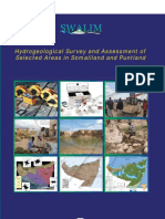 W-20 Hydrogeological Survey and Assessment of Selected Areas in Somaliland and Puntland.pdf