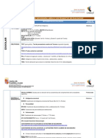 Instrumentos Educacion Secundaria 2017