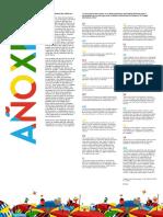 instrucciones-del-ano-xiii-folleto.pdf