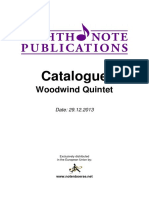 ENP_Catalogue_Woodwind_Quintet.pdf