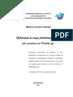 andrade_mc_me_arafo.pdf