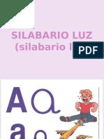 303179990 Silabario Luz