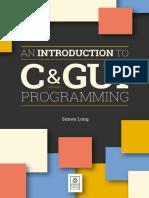 C_GUI_Programming.pdf