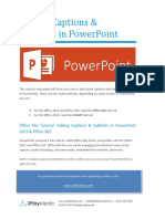 PowerPoint-Guide.pdf