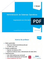 20410A_01 Despliegue y administracion de Windows Server 2012.pdf