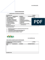 COMPROVANTE DE ENTREGA DE MATERIAL PARA ESTERILIZAÇÃO (2).docx