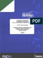 386680.pdf