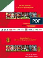 belgium plan.pdf