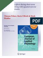 Periodizationeffectsduringresistancetraininginfemales_Pelzeretal_EurJApplPhysiol.pdf