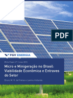 whitepaper_micro_e_minigeracao_no_brasil_18_05_15_0.pdf