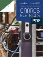 caderno_carros_eletricos-fgv-book.pdf
