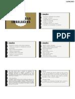 Funções das embalagens .pdf