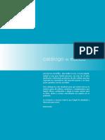 CATALOGO ITALGRIF.pdf
