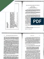 Alberto Cupani - Objetividade científica.pdf