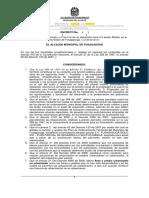 3_PROYECTO DE DECRETO MANILA.docx