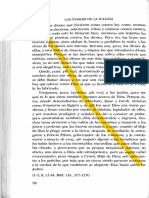1. JUSTINO MARTIR, FUENTE.pdf