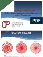 PPT MPI 2 Sem 05 Ses 05.pptx