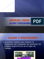 Alzar y Ergonomia1