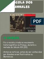 Escoladosannales 120530132243 Phpapp02 (1)