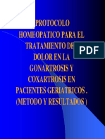 ARTROSIS-HOMEOPATIA.pdf