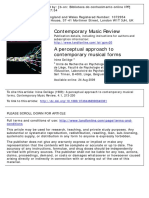 A perceptual approach to contemporary musical forms_Iréne Deliege.pdf
