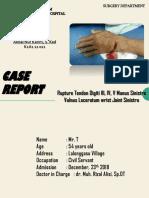 179291_69099_revisi trauma(1)