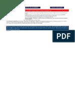 Modelo de Informe Clinico