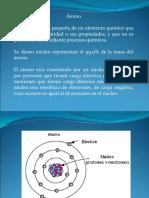 Clase de semiconductores