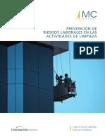 prl-en-actividades-de-limpieza.pdf