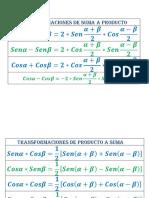 TRANSFORMACIONES DE SUMA A PRODUCTO.docx