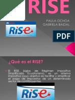 RISE.pptx
