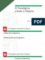 POO - U1 Programación Orientada a Objetos.pdf