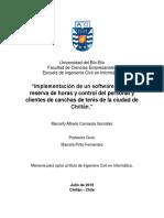 Carrasola González Marcello.pdf