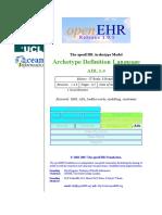 adl.pdf