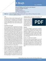 10082_IHE_Sexual_Exploitation_Children_Youth_Internet_A_Rapid_Review_Scientific_Literature.pdf