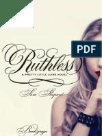 10. Ruthless (Despiadado).pdf