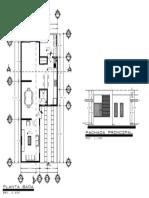 1-01 - Arquitectónico
