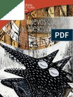Cuentos_Juegos.pdf