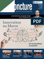 1003-mai-2018-Innovation.pdf