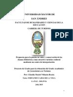 TESIS PATRIMONIO BOLIVIA DANZAS.pdf
