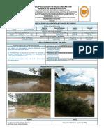 Ficha_registro_peligros_Inundacion.pdf