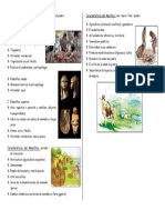 prehistoria 1°