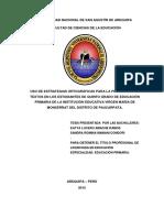 EDamrakl.pdf