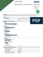 5200UE.pdf
