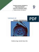 Unidad III   Bombas.pdf