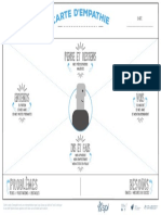 Fiche+Design+Thinking (1)